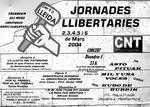 cartell_cnt.jpg