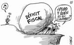 deficit fiscal.jpg