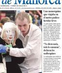 diarioMallorca77.jpg