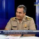 general vicente.jpg