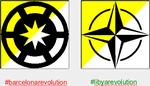 libyarevolution.png