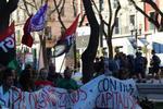 manifestaci-anticapitalista-a-tarragona-per-l1-de-maig-9.jpg