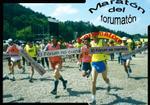 maratonForumaton.jpg
