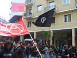 may_1st_athens_protest__07_max418.jpg