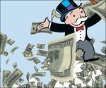 monopoly-man-and-money.jpg