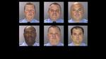 philadelphia-cops-corruption-charges-si.jpg