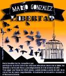 solidaridad-mario-gonzalezweb.jpg