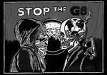 stopg8-med.jpg