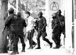 violento_allanamiento_a_centro_social_ocupado_la_idea.jpgmid.jpg