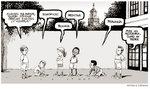 xenofobia.jpg