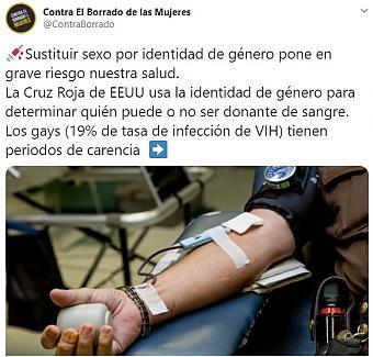 thumb_340_ContraBorradoMujeres.jpg