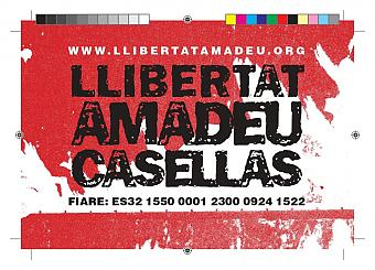 thumb_340_enganxina_marques_sota_imatge_page0001.jpg