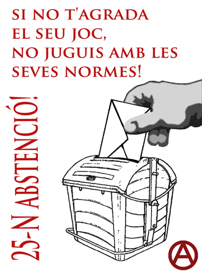 vot3.jpg