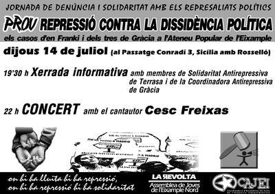 xerrada_repressio.jpg