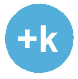 +k.jpg