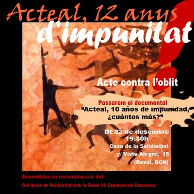 09_12_22_col_cartel_acto_Acteal_pasevideo_definitiu.jpg