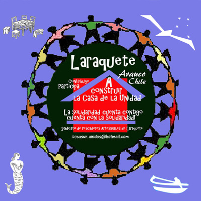 0_0_0_0_0_0_a_Ch_Laraquete_0 copia.jpg