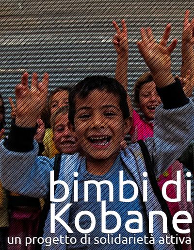 0__bimbi kobane.png