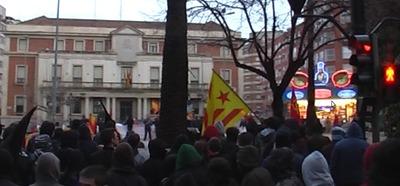 12-03-2011 Castelló de la Plana - manifestació antifeixista 3.jpg