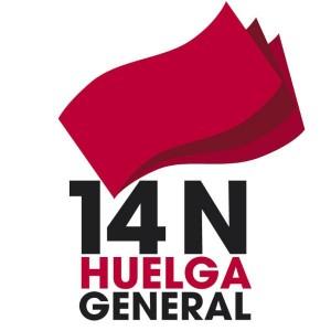 14N_Huelga-General.jpg