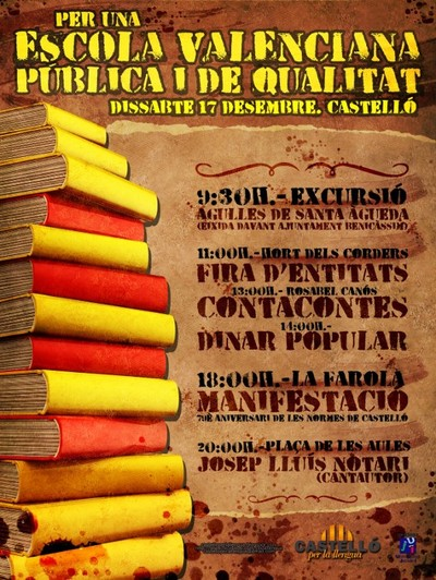 17-12-2011 Castelló per la llengua.jpg