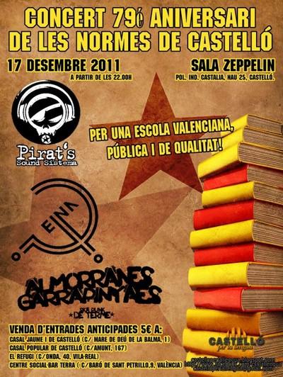 17-12-2011 concert Castelló per la llengua.jpg