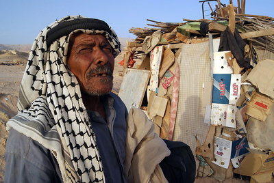 18-Abu Mustafa de Beersheba.JPG