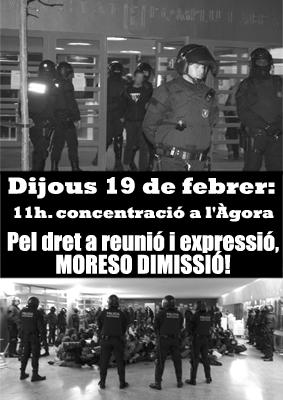 19-F_concentració_MORESO DIMISSIÓ copiar.jpg