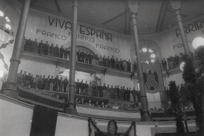 1941-09_fiesta-merce-modelo-barcelona.jpg