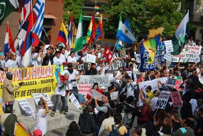 2009-10-21_oujdaportail.jpg