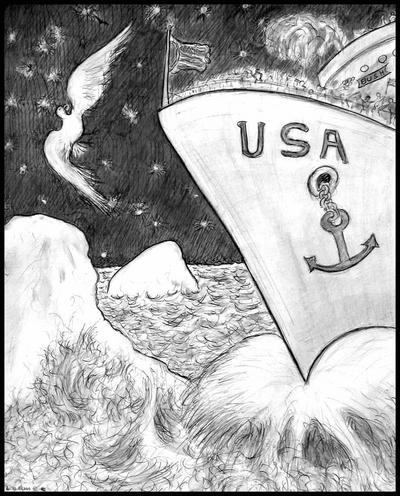 Anti-Guerra_Kevin-Larmee_Titanic.jpg