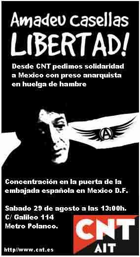 CartelAmadeuMexicoDF.jpg