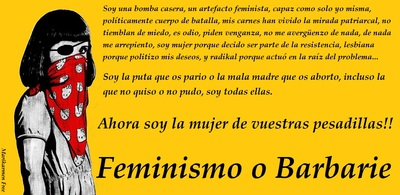 Feminismo o barbarie.jpg