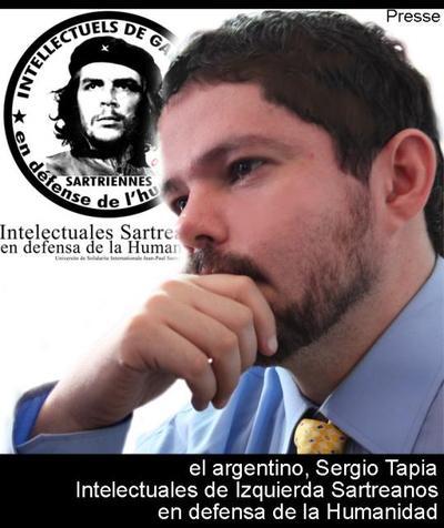 SergioCheTapia.jpg