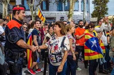 amics de mossos.jpg