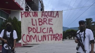 aquila-michoacan-policia-comunitaria.jpg