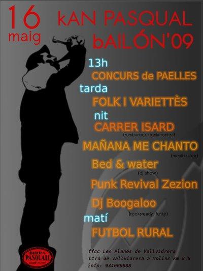 bailon09.jpg