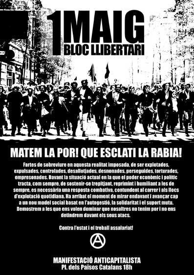 cartell-FINAL-(1)-Bloc-LLibertari.jpg