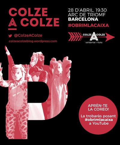 cartell_pinata_flashmob-blog.jpg
