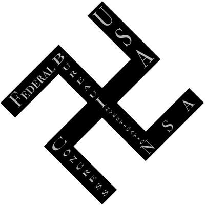 swastikaweb.jpg