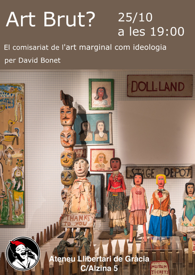 25-10-19 Art Brut.jpg