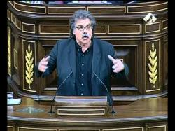 250-tarda-en-la-tribuna-del-congreso-otegi-askatu-vivan-els-paisos-catalans-Tbpu9yjXDHA.jpg