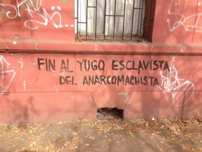 anarcomachista.png