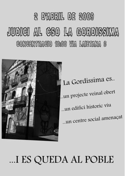 cartel judici copia.jpg