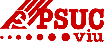 psuc.png