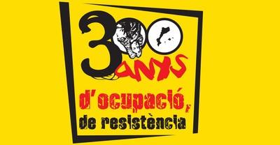 300 anys ocupació - resistència.jpg