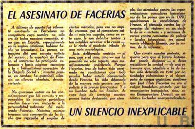 Atalaya_n°_1_El_asesinato_de_Facerias.jpg