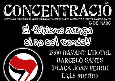 2_cartell_concentracio.jpg