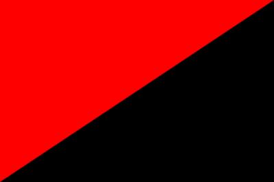 450px-Anarchist_flag_svg.png