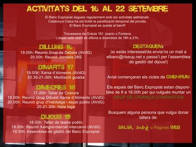 ACTIVITATASBANC16_22 copia.jpg